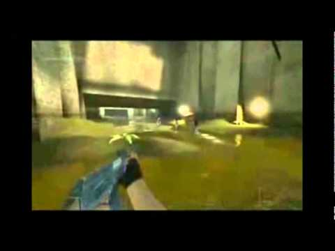 Counter Strike: Source Full Game With Crack 2013 [Working Online]