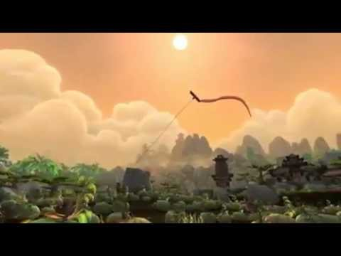 World of Warcraft:Mists of Pandaria Beta Keys Free – [June 2012]