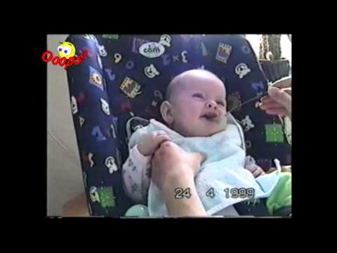 Funniest Baby Ever – Funny Babies on Youtube Video