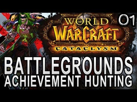 World of Warcraft – Battlegrounds – 100 Dead Flag Carriers | Balance Druid Boomkin PVP | Twin Peaks