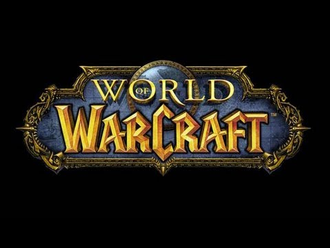 World of Warcraft: Recruit a Friend! 3x Experience