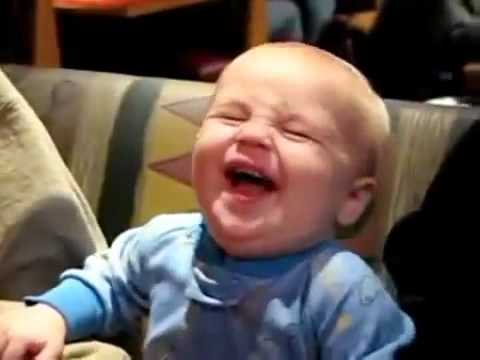 Funny Reactions From Lemon-tasting Babies