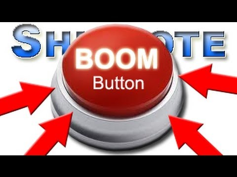 ✔ Shikaote – The BOOM button! – World of Warcraft Warrior pvp 5.1