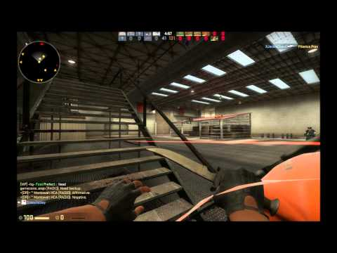 y Jailbreak on Counterstrike global offence w/ sunnimja and mantowalt part 3
