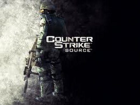 CounterStrike Source Hour Special