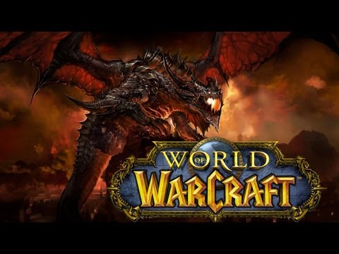World Of Warcraft Gets A Director, Entourage Gets A Film & Film State Awards Info!