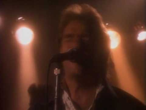 Huey Lewis & the News – The Power of Love (6 minute ver.)