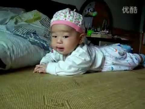 funny video,funny babies,funny kids,funny baby,funny baby videos,baby laughing,funny babys