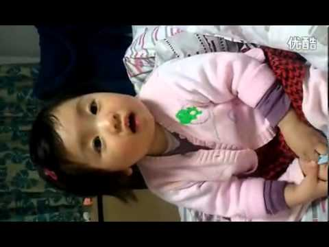 funny video,funny babies,funny kids