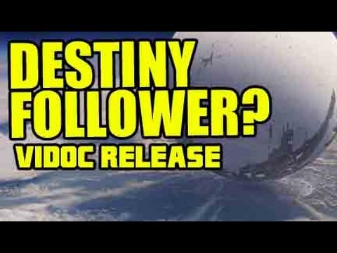 Destiny News? Channel Update! Halo5Follower, Xbox, & GTA 5?