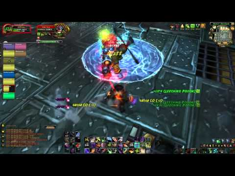 Warcraft Wednesday – 2's with Swifty + Toughest Brawlers Guild Fight Yet!
