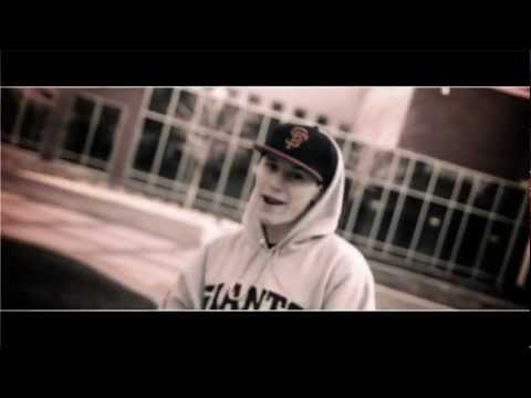 Northface the Ace – Ace Been the Bomb