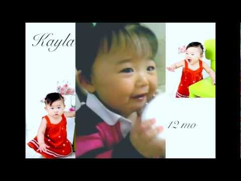 Laughing Baby, Funny videos Super CUTE