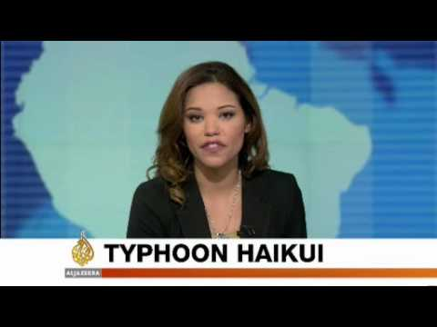 News Bulletin – 14:35 GMT update