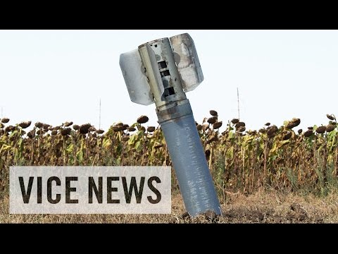 Aftermath of Ambush on Ukrainian Forces: Russian Roulette (Dispatch 75)