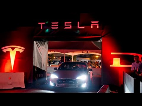 Tesla Model D: Investors Disappointed With Elon Musk