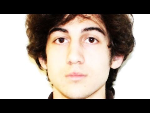 Tsarnaev's Defense Didn't Stand Much of a Chance: West