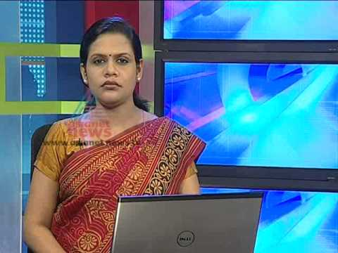 Asianet News @9am 14,August 2012 Part 1