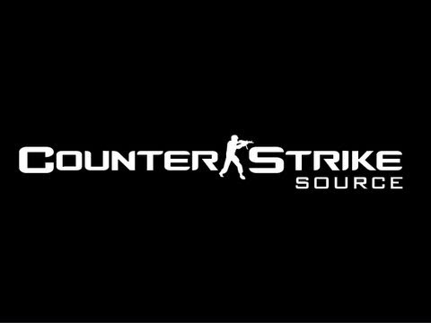 Counter-Strike: Source – First game!