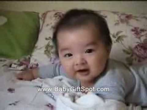 youtube funny baby videos