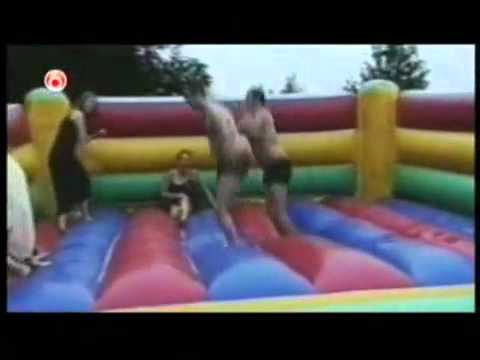 Funny Video – America´s Funniest Home Videos – FUNNY VIDEOS