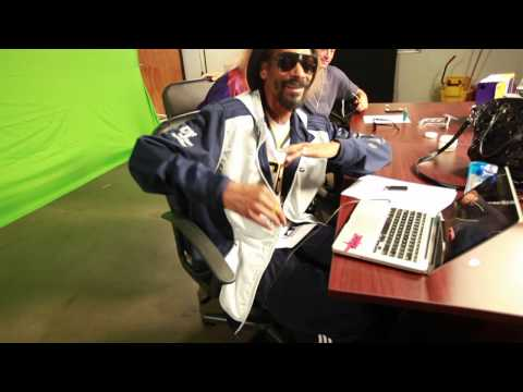 RiFF RaFF & Dirt Nasty – GGN News Behind The Scenes