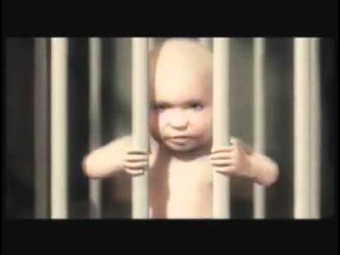 Funny Video Game – Baby Commercial – Kung Fu Baby – Funny Videos