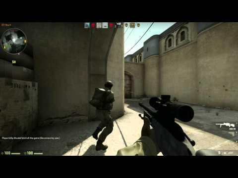 How to Win at CSGO! (Counterstrike Global Offensive tutorial)