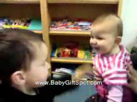 Baby Laughing – Babies Funny Baby
