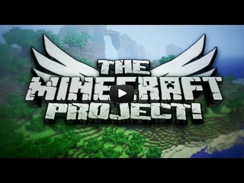 The Minecraft Project – Minecraft: Returning To Minthrial | *Live Edition* | Episode #229