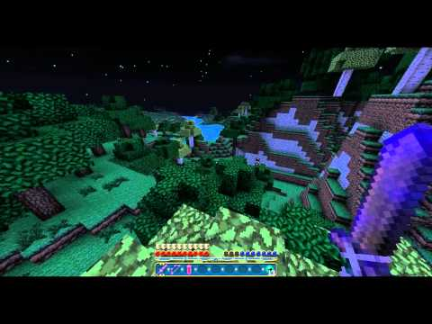 Minecraft Battles | Syndicate Vs Kate *Epic Version*