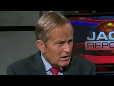 Rep. Todd Akin Remains in Race Despite GOP Outcry Over 'Legitimate Rape' Comments
