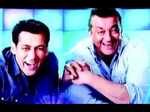 Planet Bollywood News – Salman Khan & Sanjay Dutt's exclusive interview, DVD launch of Delhi Belly, & more hot news