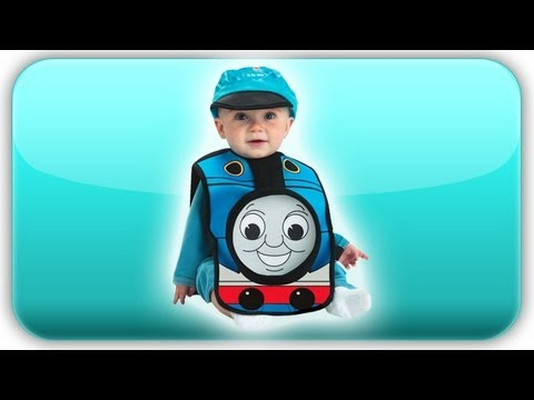 Planes, Trains, and Automobiles (The Baby Book)
