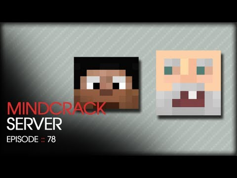 The Mindcrack Minecraft Server – Episode 78 – Zero, Zero