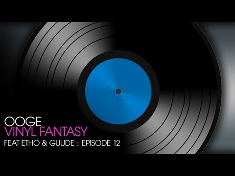 Minecraft – Super Hostile – OOGE – Vinyl Fantasy 2 – Episode 12