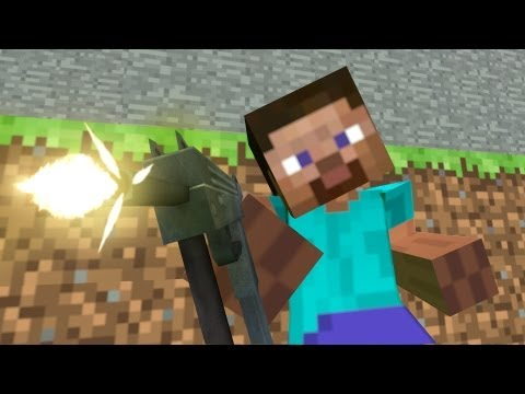 MINECRAFT MASSACRE (Trouble in Terrorist Town)
