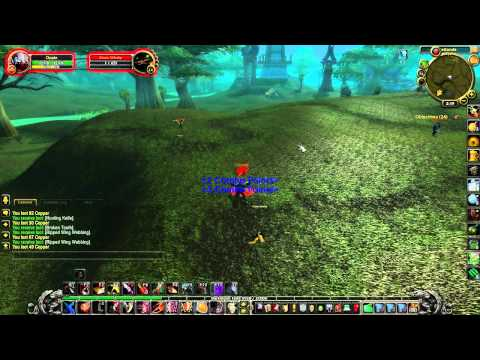 World of Warcraft Pet Farming Guide