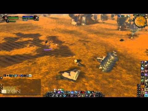 ★ World of Warcraft – Epic Duels with Klex, Hunter vs Death knight, ft. Klex! – WAY➚