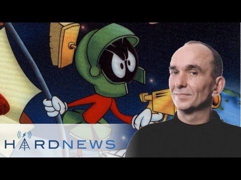 NASA Ruins Peter Molyneux, Black Isle Returns, and I Am Alive For PCs – Hard News 08/23/12
