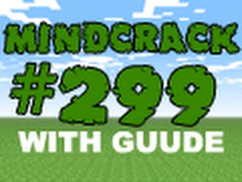 Minecraft MindCrack – S3E299 – Third Shift