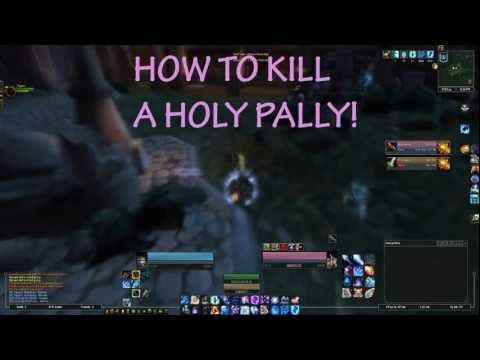 ♠ WoW World of Warcraft – Arena kill Squad (YouCan/TTTT)