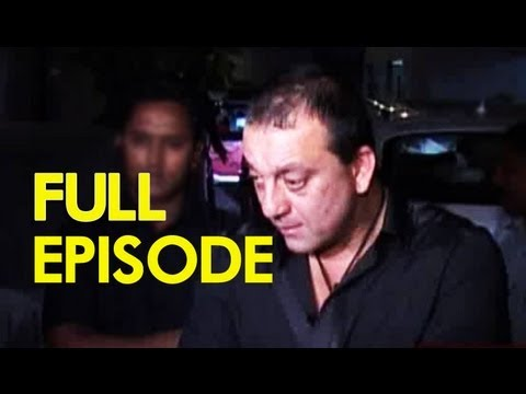 Planet Bollywood News – Sanjay Dutt takes up for Shahrukh Khan, Vidya Balan's fans livid with her nude sketches,