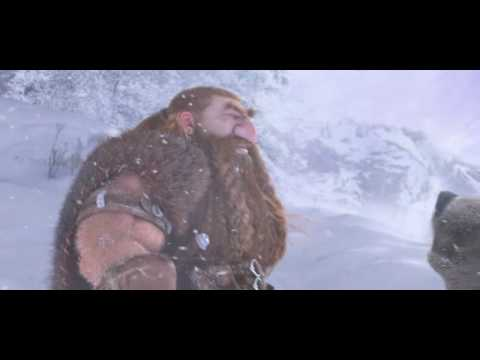 World of Warcraft – Cinematic Trailer