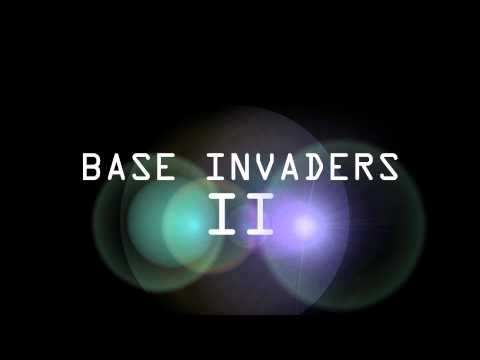 Battle Pirates: Base Invaders 2 – Teaser Trailer [HD]
