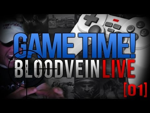 Livestream – GAME TIME! World of Warcraft | Minecraft | Happy Wheels