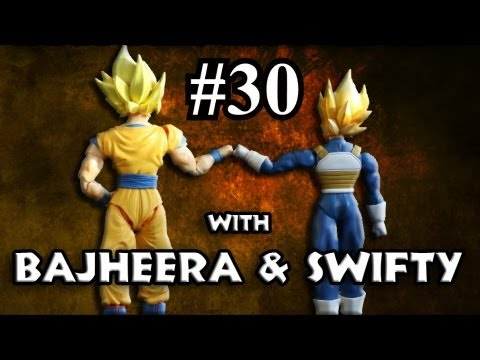 Swifty & Friends World of Warcraft ep 30 (Gameplay/commentary)