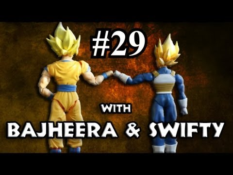 Swifty & Friends World of Warcraft ep 29 (Gameplay/commentary)