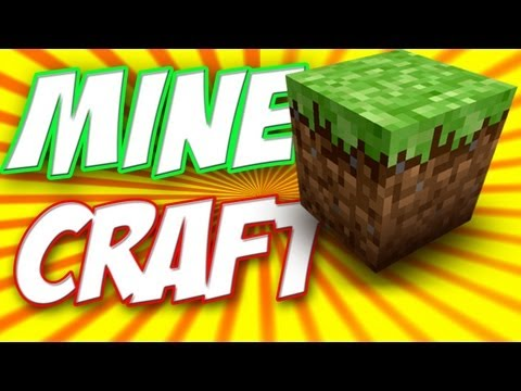XBOX Minecraft Gameplay – Entertainment Center FTW