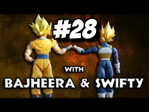 Swifty & Friends World of Warcraft ep 28 (Gameplay/commentary)